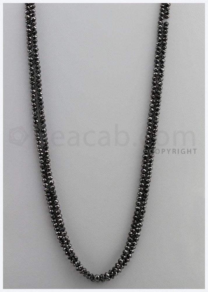 black-diamond-beads-BDia1002.jpg by beacab