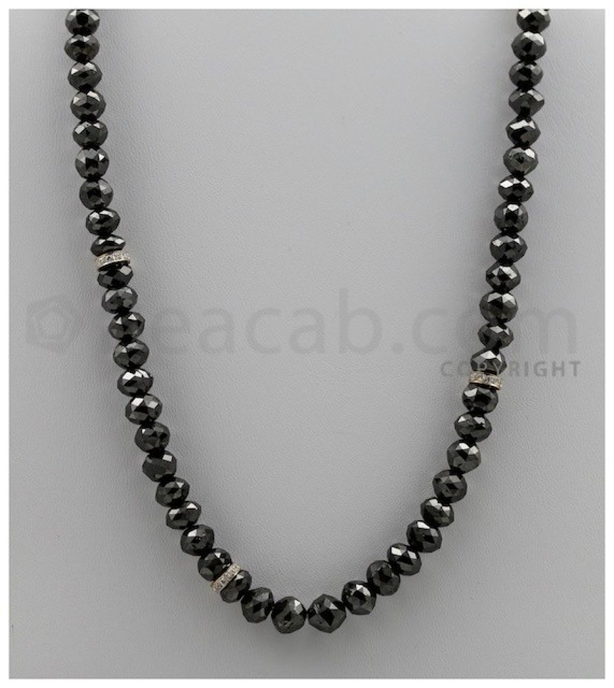 black-diamond-beads-BDia1006.jpg by beacab