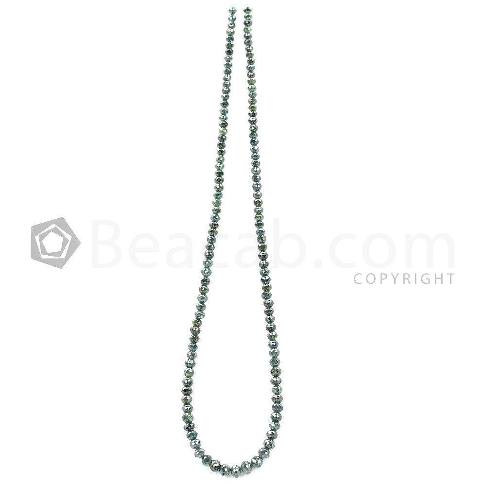 blue-diamond-beads-IMG_12352.jpg by beacab