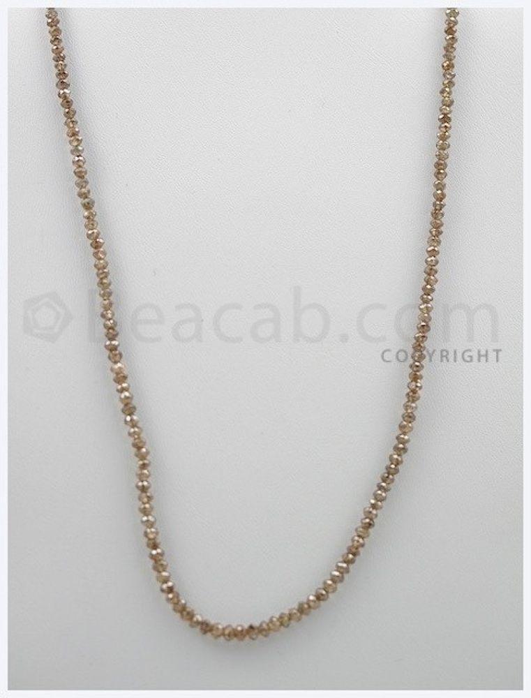 brown-diamond-beads-BrnDia1010.jpg by beacab