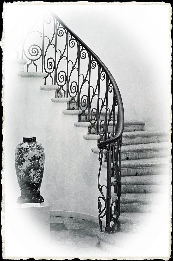 image.jpg by joannegardner10