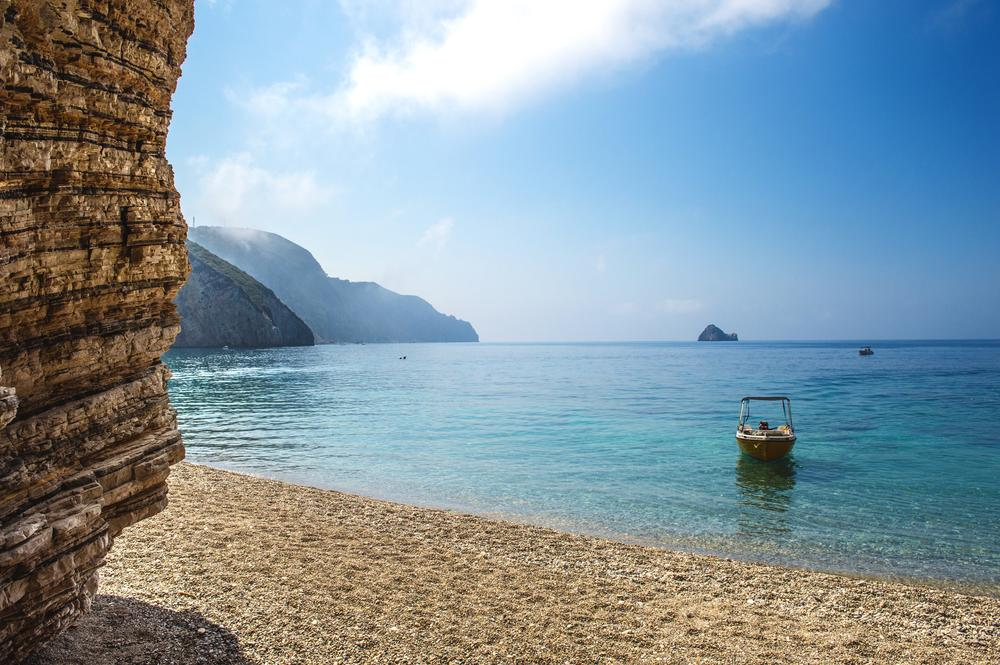 perfect holliday, Korfu 2012 by juergenfreymann