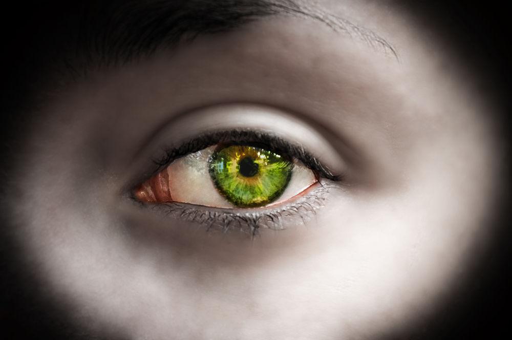 eye.jpg by trustr