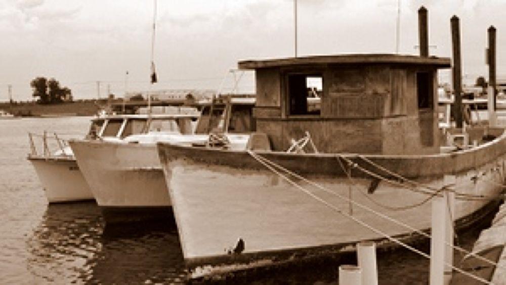 3-Tarpon Springs, Sponge dock, 081.JPG by vmart2020