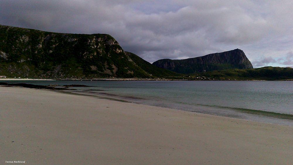 Photo in Nature #nature ocean beach water