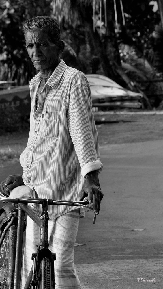 image.jpg by dhanushkabandara1