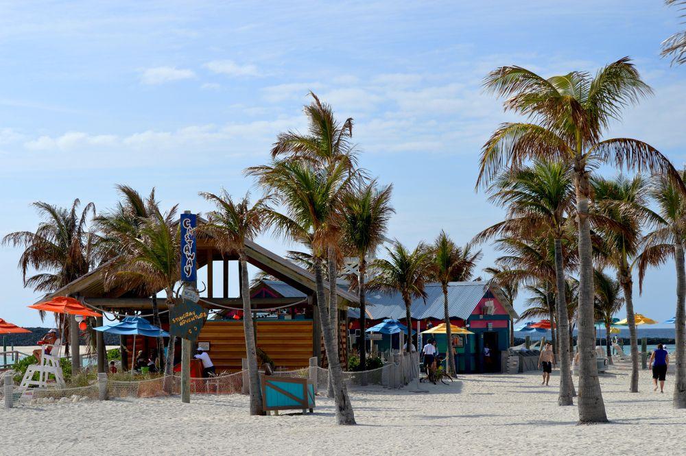 Castaway Cay.jpg by HannnaahhEdiie