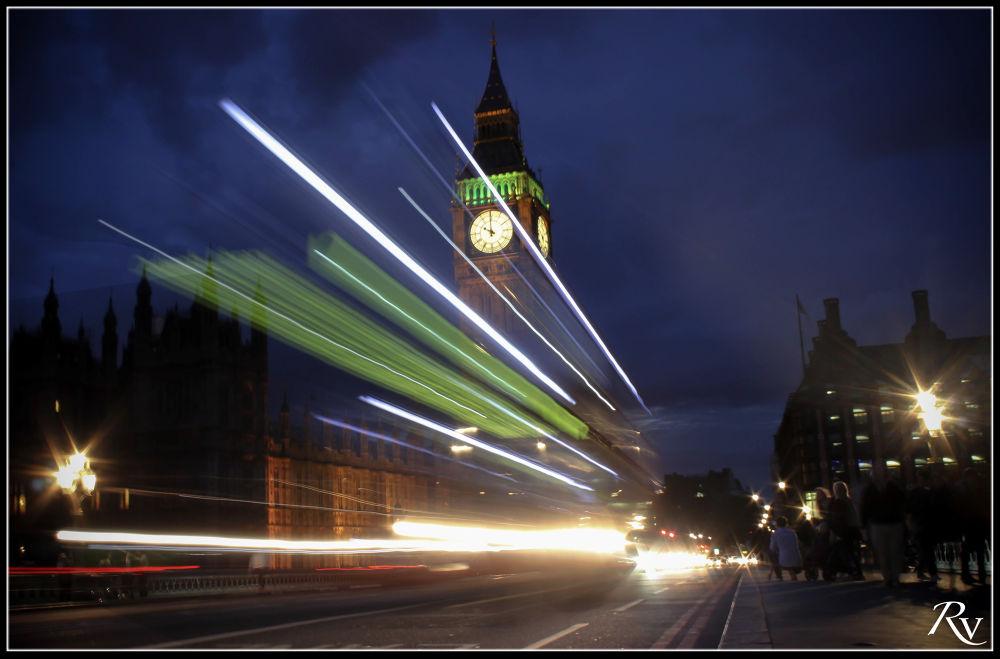 london.jpg by rvphotography