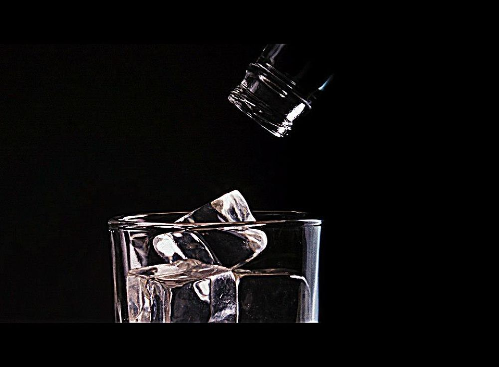 o copo by rosanamachadofotografa
