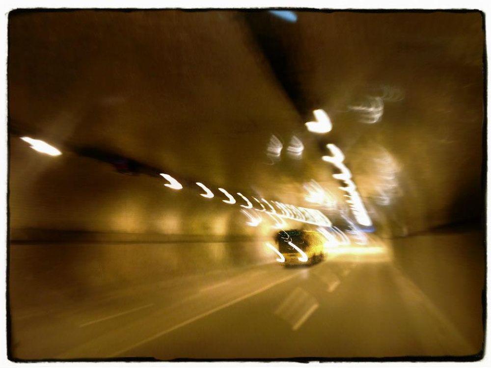 44.jpg by ivan_grlic