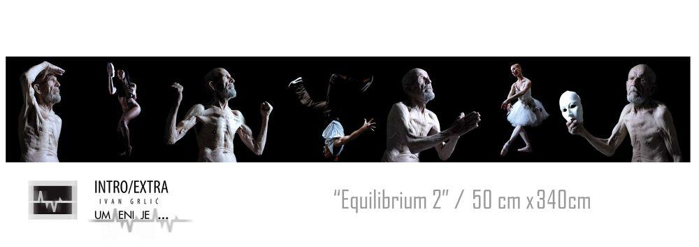 equlibrium-2.jpg by ivan_grlic