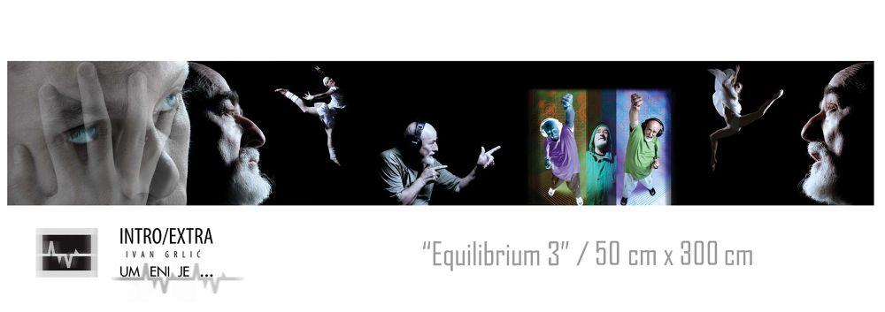 equlibrium-3.jpg by ivan_grlic