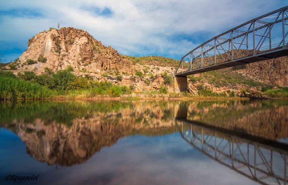 Salt river by dnphotographyspasovici