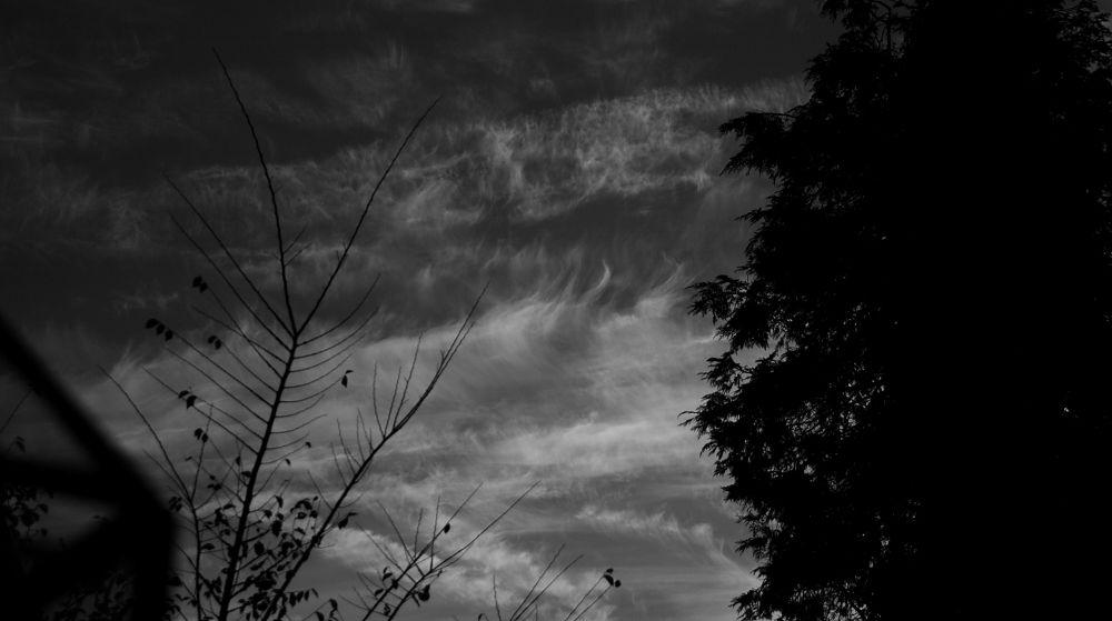 sky1 by TheoHorneman
