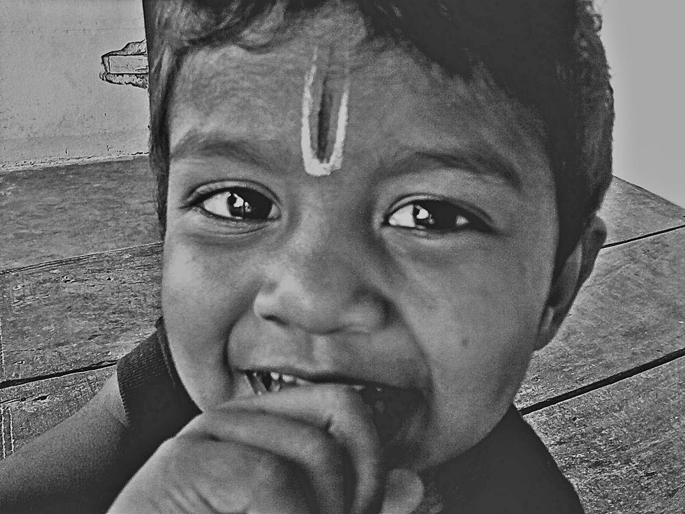 Photo0365.jpg by Kush Sahani