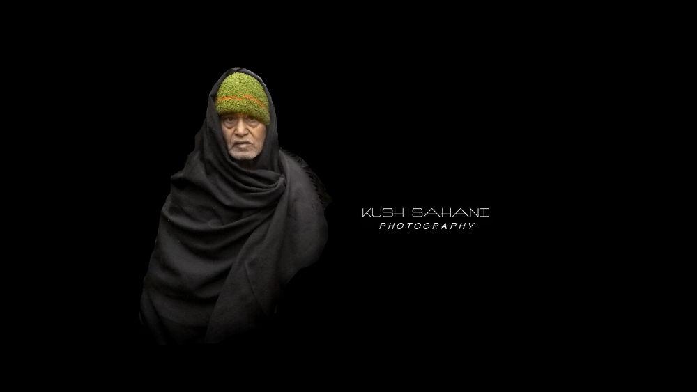 photo 2334.jpg by Kush Sahani