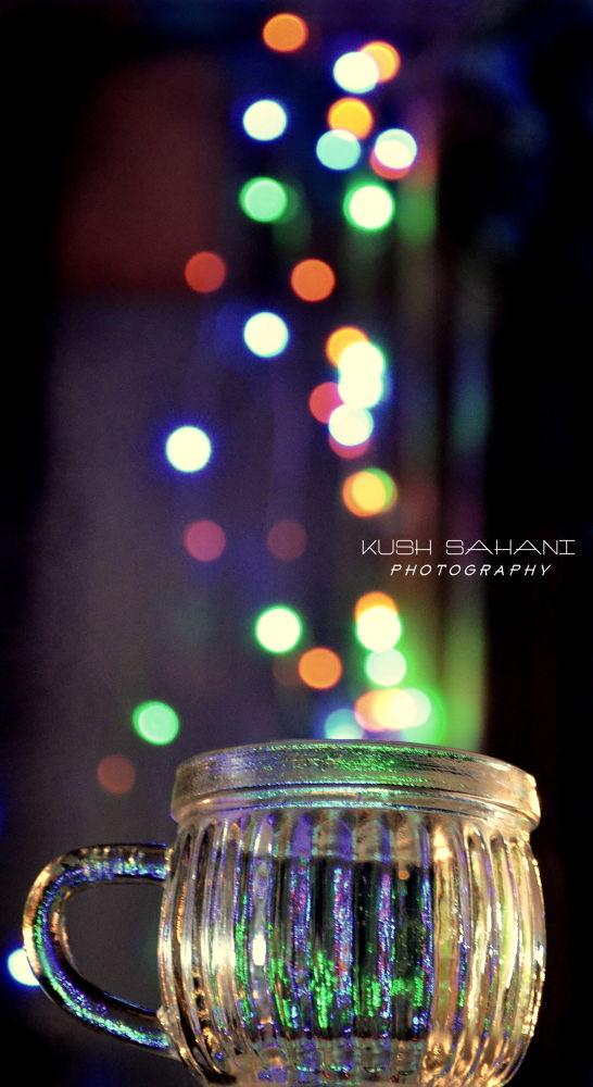 DSC_0301 by Kush Sahani