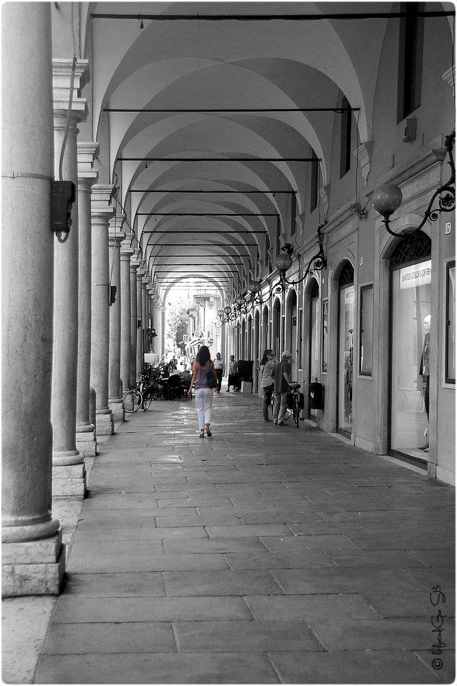 Modena by giorgiopassoni1