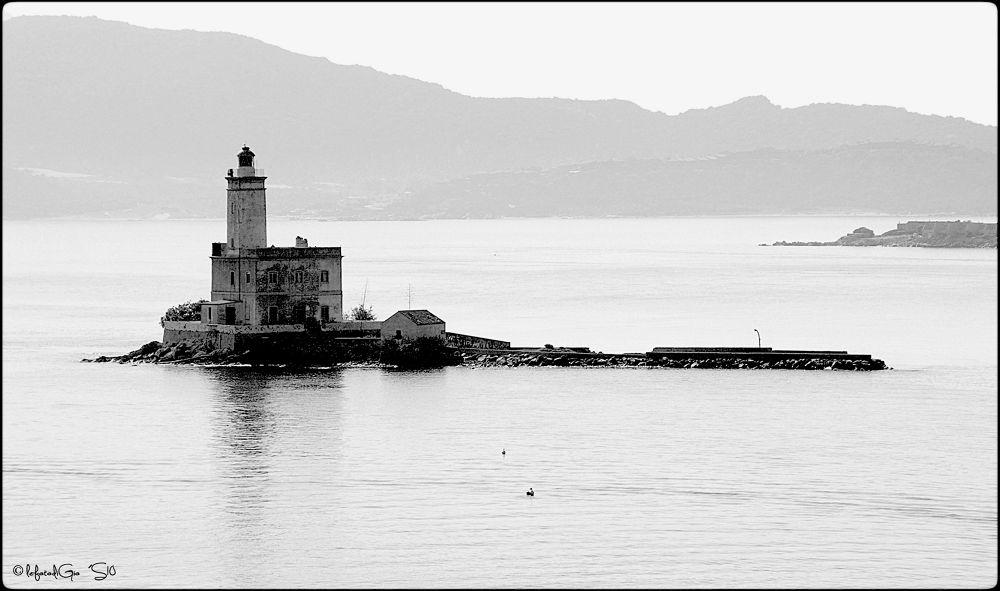 Bocca Faro_2997_2 by giorgiopassoni1