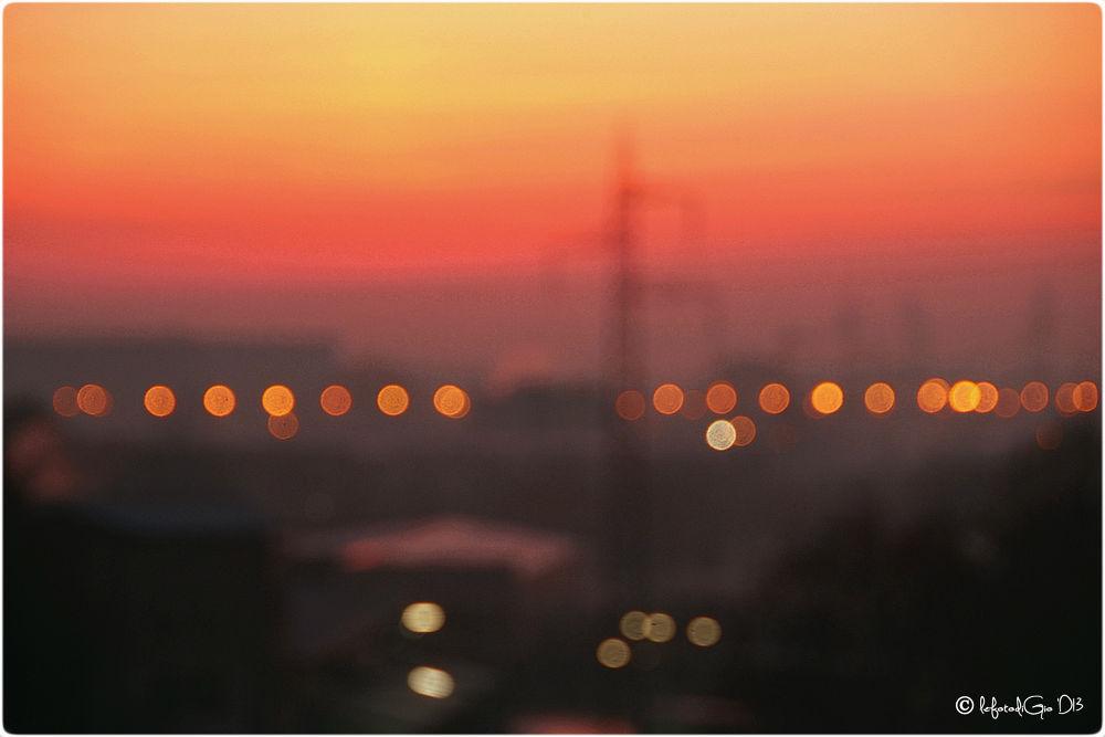 many suns 0676 by giorgiopassoni1