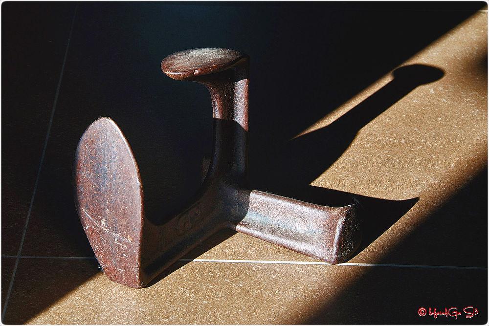 no title 0060 by giorgiopassoni1