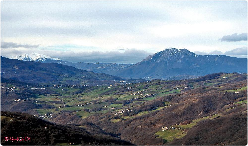 Val Dolo 0866 by giorgiopassoni1