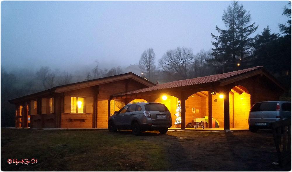 Cervara ranch 0408 by giorgiopassoni1