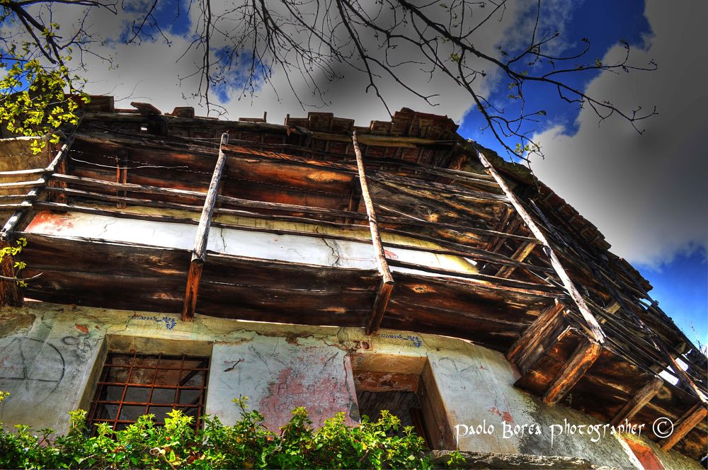 DSC_0142 by paoloborea