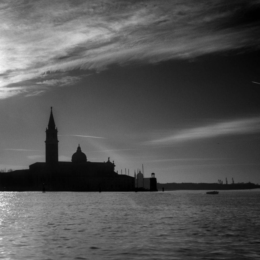 from venice with love by lucamigliorini3