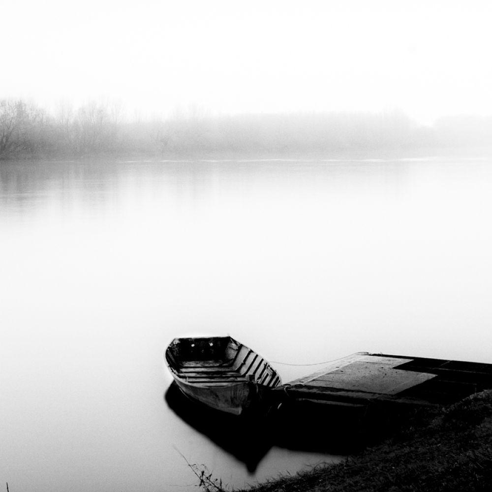 river 5 by lucamigliorini3