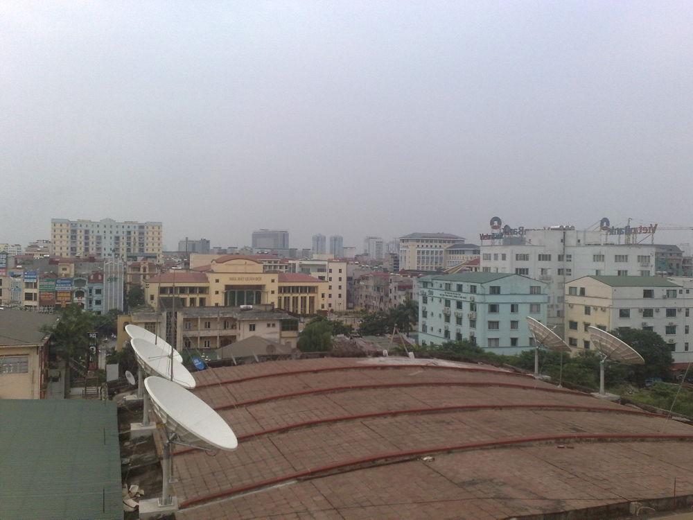 11062013477.jpg by NguyenQuyThanh