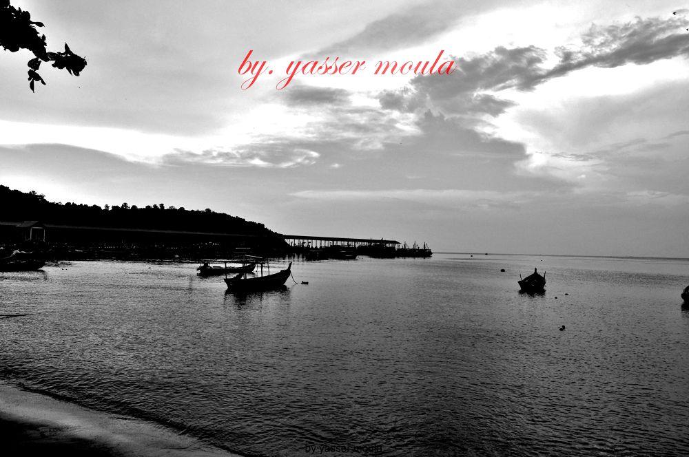 yasser (34).JPG by princeyasser2