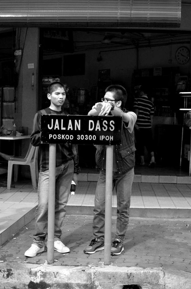 Jalan Dass.jpg by nasaanakbentayan