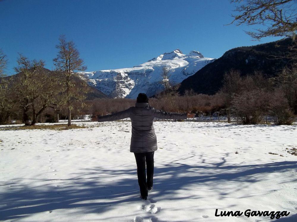 Meu mundo... by lunagavazza