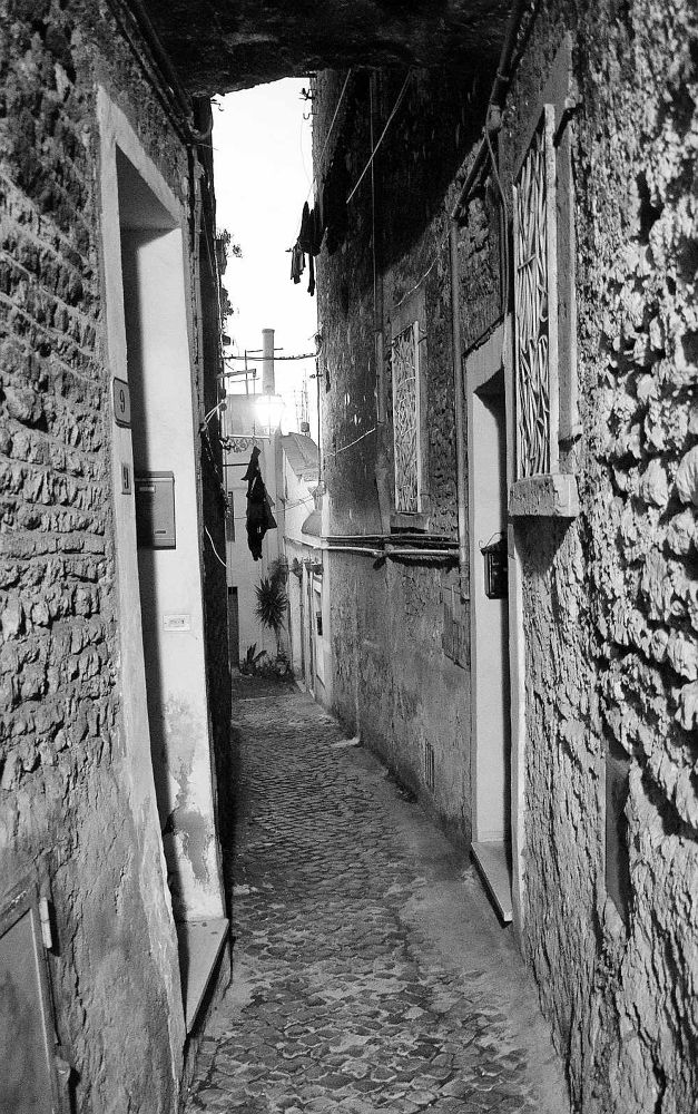 235 by Maurizioiaco