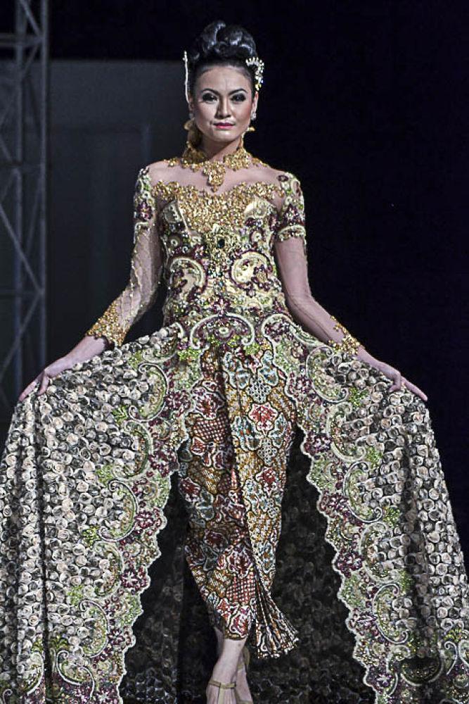 fashion by gnyomi