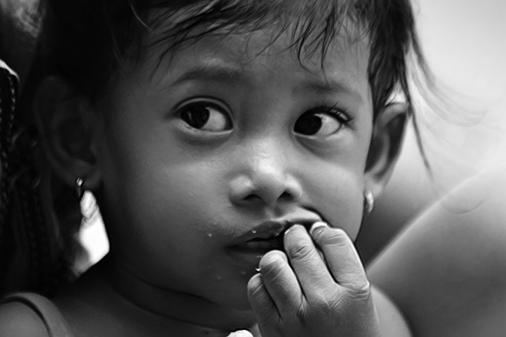 child1 by gnyomi