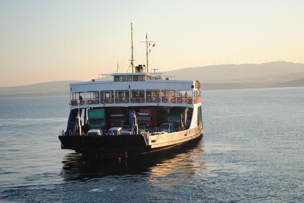boat by cimbomgsgs