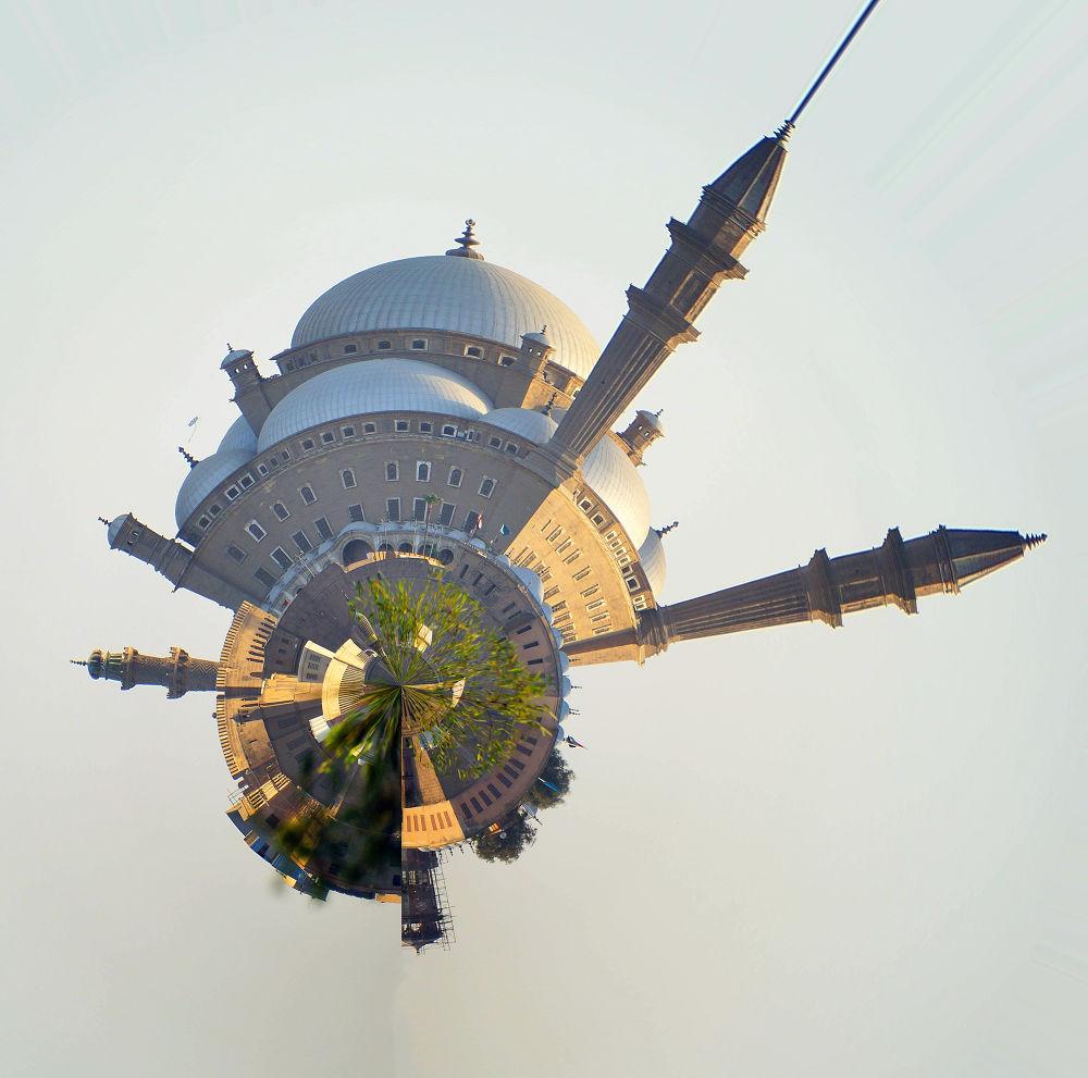 360 2.jpg by Hashimhmamphotography
