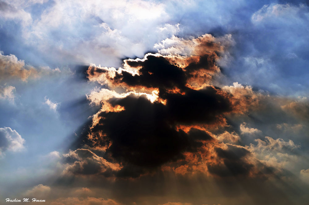 cloud 1.jpg by Hashimhmamphotography