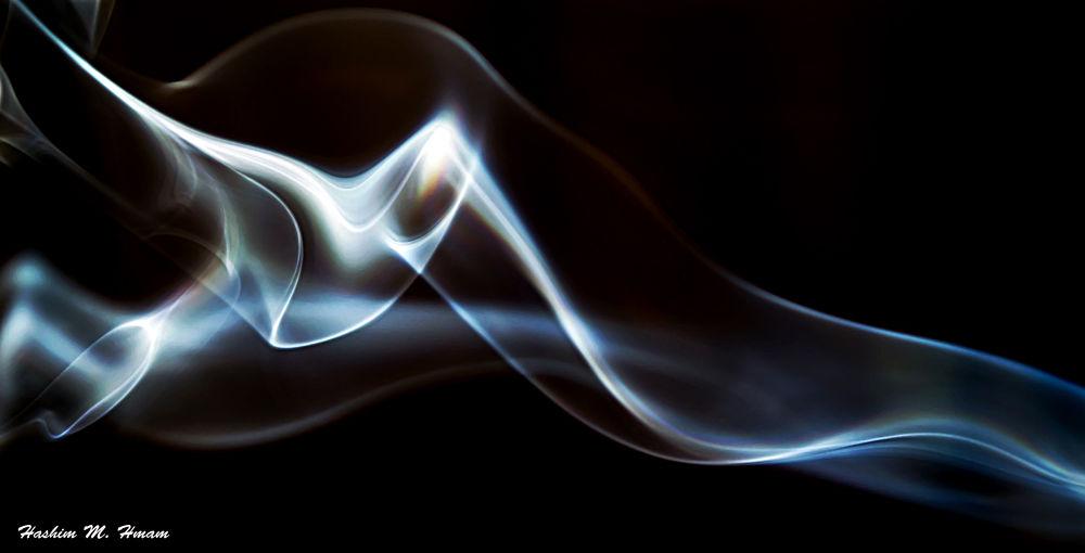 Smoke.jpg by Hashimhmamphotography