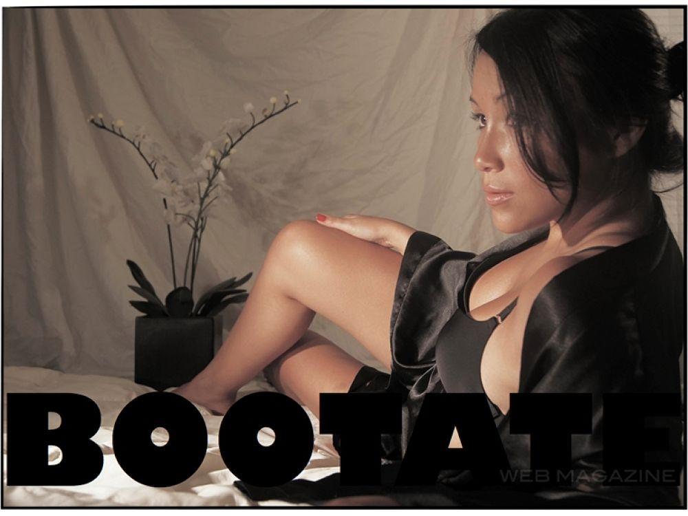 BOOTATEFILMS.COM by bootatefilms