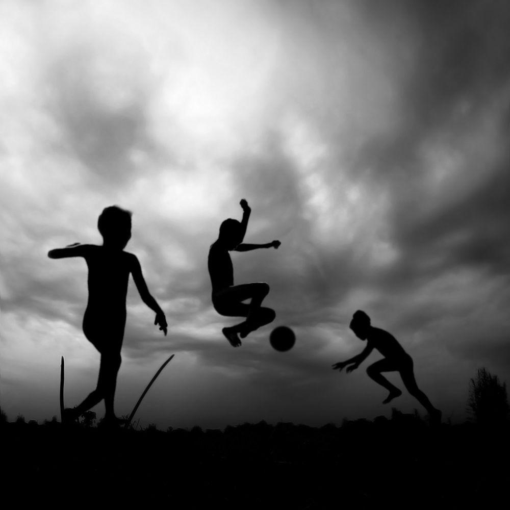 players.jpg by bonifasius wahyu af