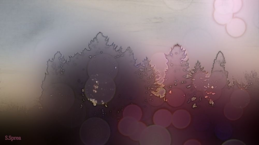 tramonto by libellulina