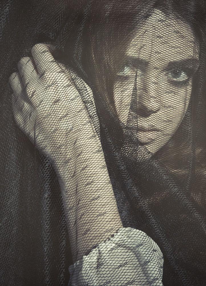 Maritza Tiziani by Koszki