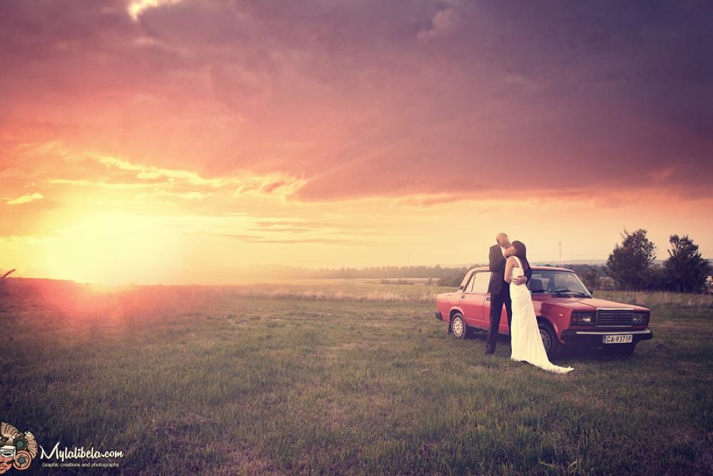 Mylalibela.com - Weddings  by Dziadzia / d-feens