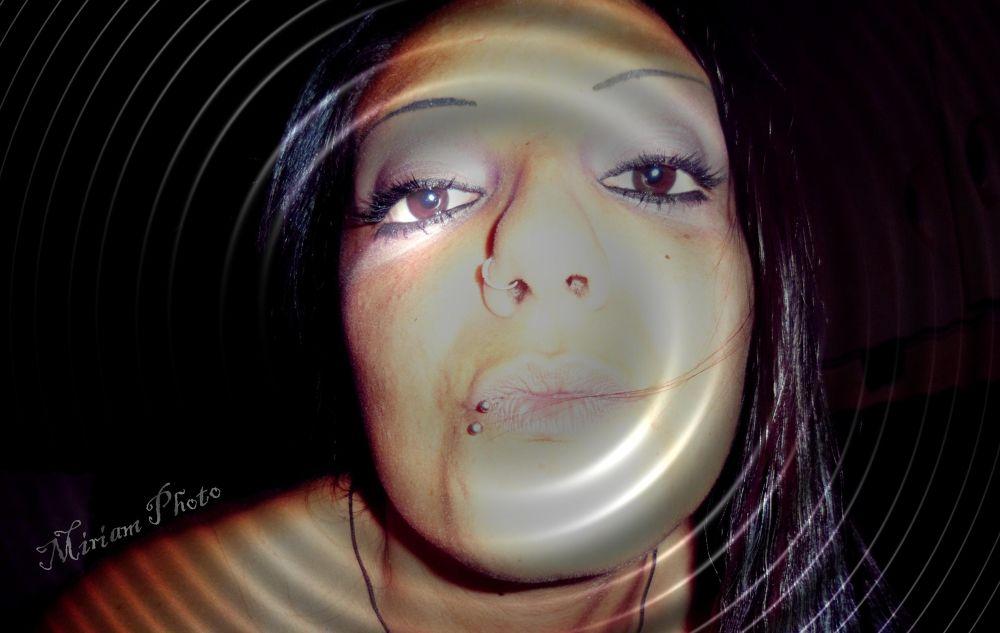 MeSelf by miriamtedde5