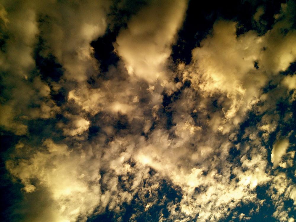 [º] reverside_ nubes by jorge a. olave riveros