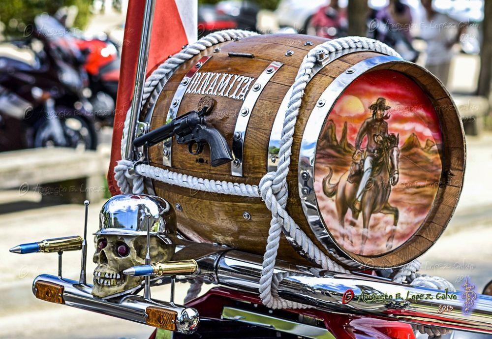 Photo in Vehicle #motos