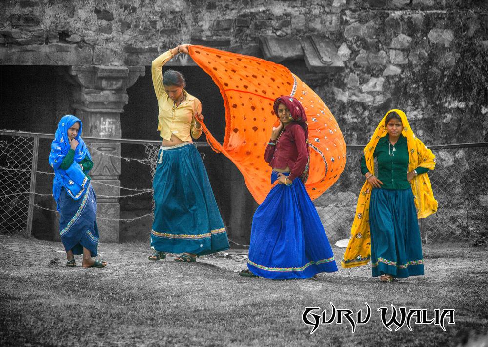 Guru Walia@ Worlds Best Picture by guruwalia